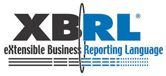 Deposito bilancio 2015 tutto in Xblr