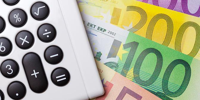 Compensazione crediti fiscali
